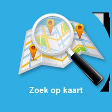 http://gobzoetermeer.nl/wp-content/uploads/2014/06/gastouders-zoeken-op-kaart.png