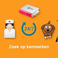 http://gobzoetermeer.nl/wp-content/uploads/2014/06/gastouders-zoeken-op-kenmerkens.png