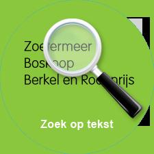 http://gobzoetermeer.nl/wp-content/uploads/2014/06/gastouders-zoeken-op-tekst.png
