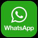 ook-bereikbaar-via-whatsapp