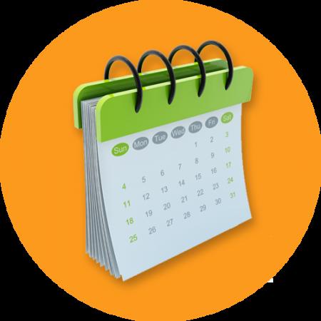 activiteiten-kalender-evenementen-kinderopvang-zoetermeer