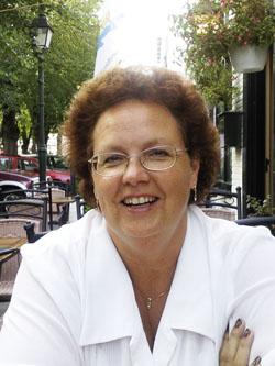 jenny-gastouder-kinderopvang-boskoop