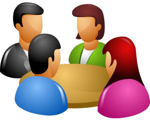 oudercommissie-en-gastoudercommissie-gastouderbureau-zoetermeer
