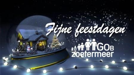 fijne-feestdagen-gob-zoetermeer