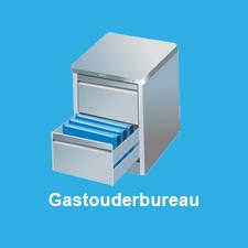 http://gobzoetermeer.nl/wp-content/uploads/2015/12/gastouderouderbureau-zoetermeer-berkel-en-rodenrijs-boskoop.png