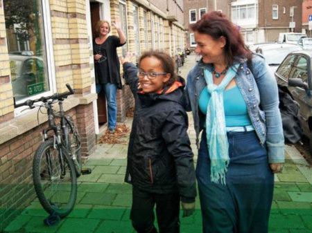 steun-ouder-humanitas-zoetermeer