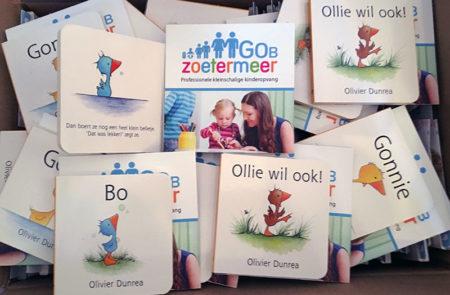 giveaway-gonnie-en-haar-vriendjes-gob-zoetermeer