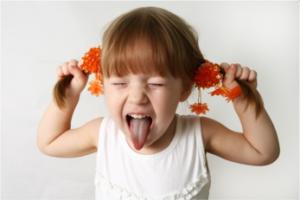 emoties-en-omgaan-met-lastig-gedrag